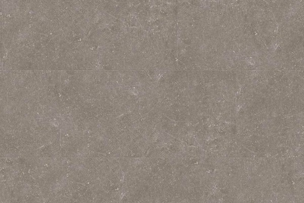 Carmel / GERFLOR Creation 55 0618