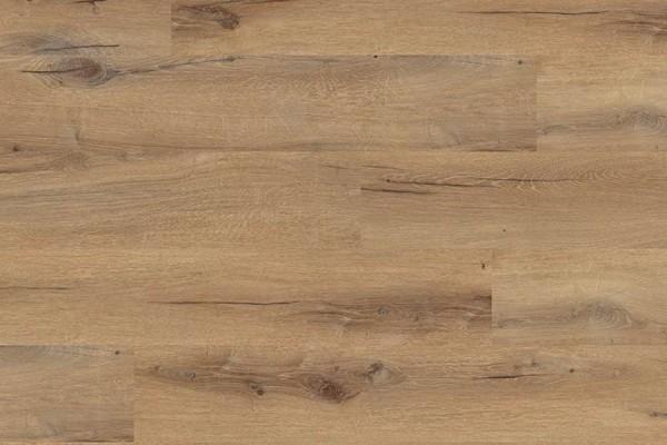 Cedar Brown / GERFLOR Creation 55 0850