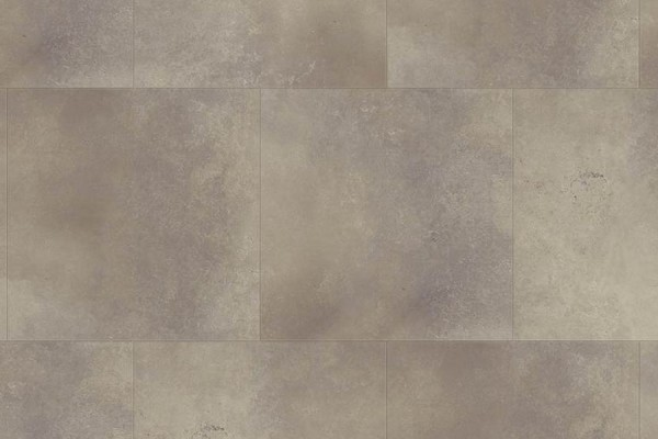 Durango Taupe / GERFLOR Creation 55 0751