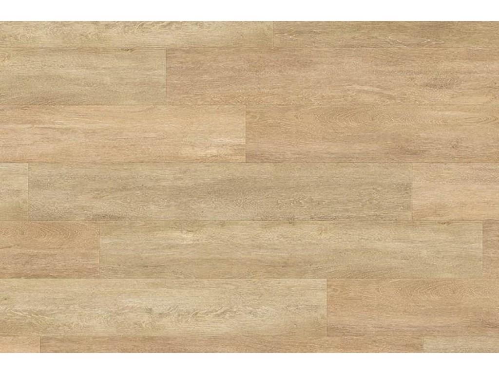 Honey Oak / GERFLOR Creation 55 0441