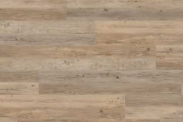 Long Board / GERFLOR Creation 55 0455