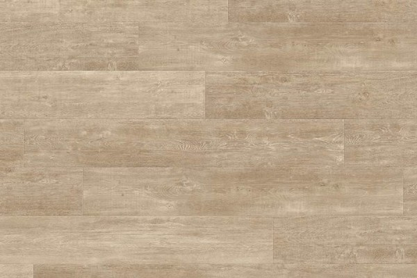 Mansfield Natural / GERFLOR Creation 55 0069