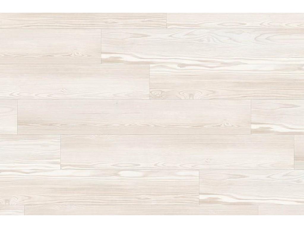 North Wood Macchiato / GERFLOR Creation 55 0816