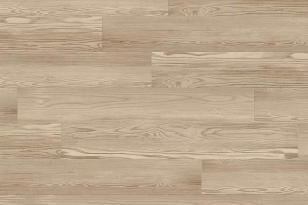 North Wood Mokaccino / GERFLOR Creation 55 0817