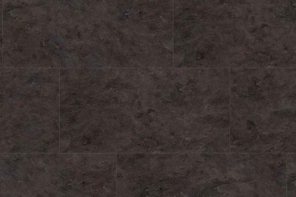Norvegian Stone / GERFLOR Creation 55 0860