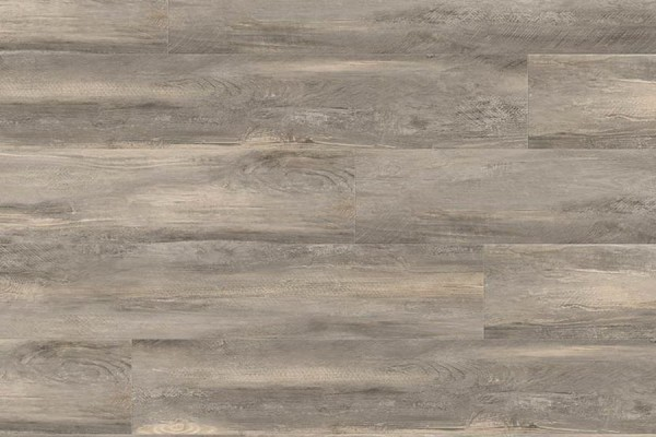 Paint Wood Taupe / GERFLOR Creation 55 0856