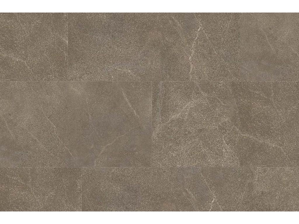 Reggia Taupe / GERFLOR Creation 55 0862