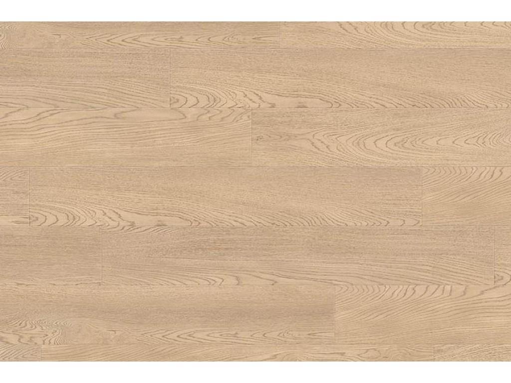 Royal Oak Blond / GERFLOR Creation 55 0812