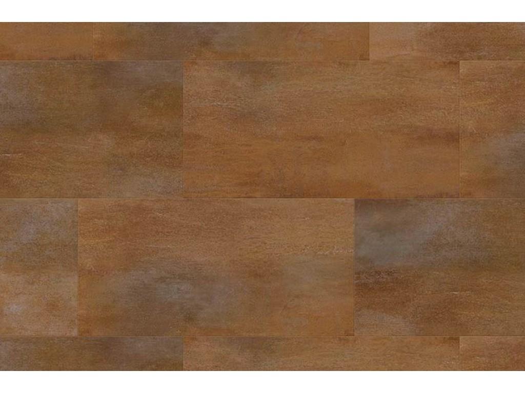 Rust Corten / GERFLOR Creation 55 0095