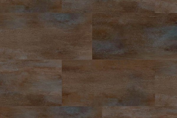 Rust Metal / GERFLOR Creation 55 0094