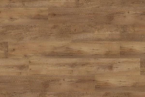 Rustic Oak / GERFLOR Creation 55 0445