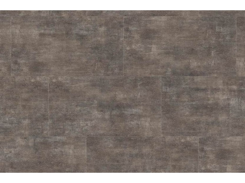 Silver City / GERFLOR Creation 55 0373