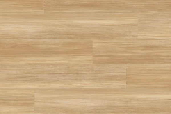 Stripe Oak Honey / GERFLOR Creation 55 0857