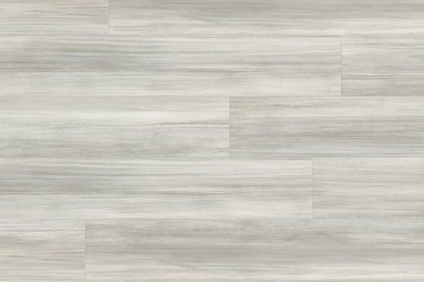 Stripe Oak Ice / GERFLOR Creation 55 0858