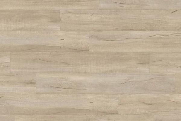 Swiss Oak Beige / GERFLOR Creation 55 0848