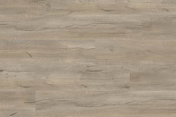 Swiss Oak Cashmere / GERFLOR Creation 55 0795