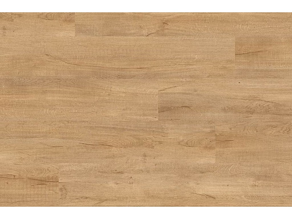 Swiss Oak Golden / GERFLOR Creation 55 0796