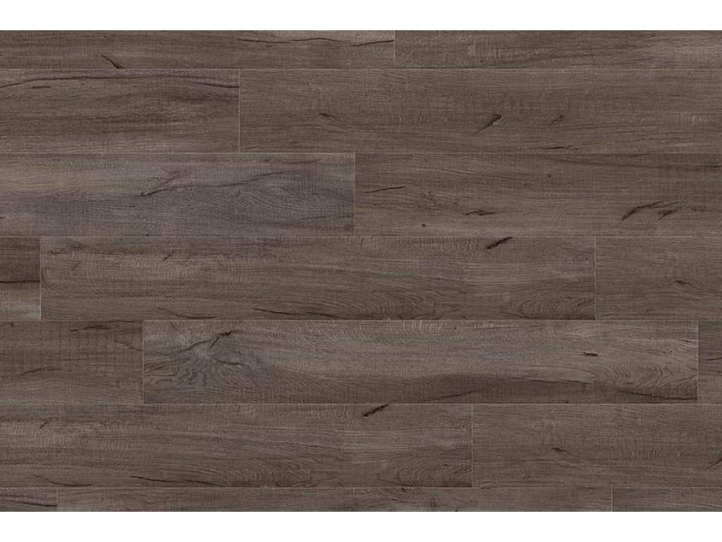 Swiss Oak Smoked / GERFLOR Creation 55 0847