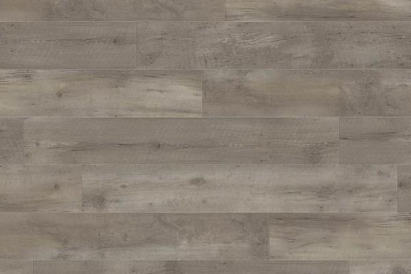 Vintage Oak / GERFLOR Creation 55 0426