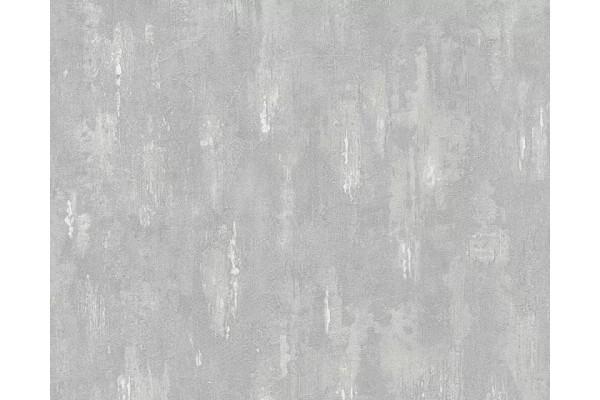 Vliesové tapety 306-943 Around the World
