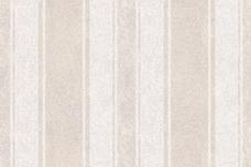 Tapety dekor Pásiky a čiary