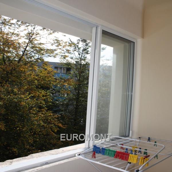 zasklenie_balkona