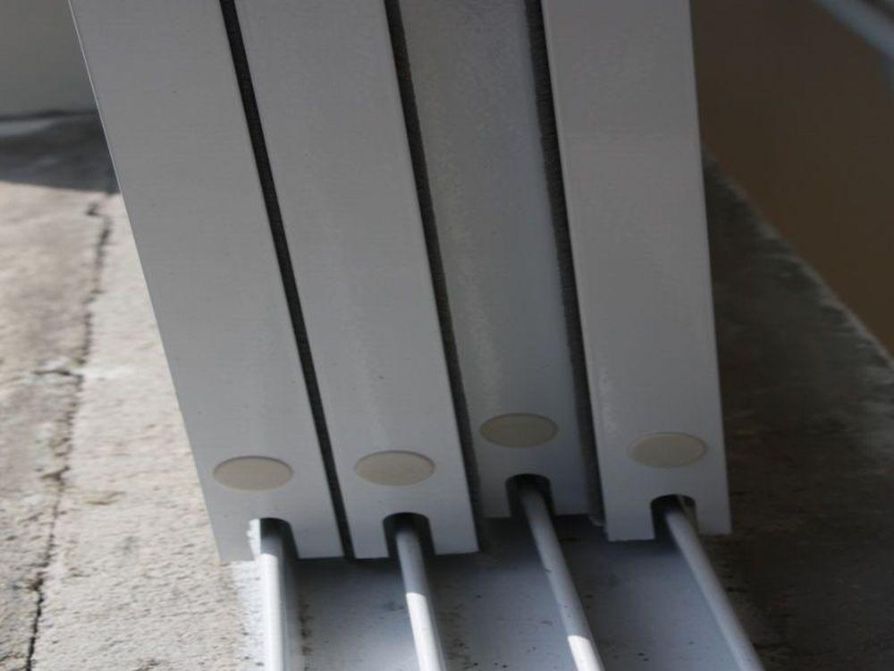 detail kolajničiek